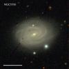 NGC5550