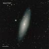 NGC5587