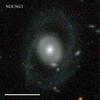 NGC5613