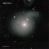 NGC5614