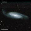 NGC5646