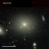 NGC5758