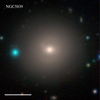 NGC5839