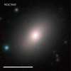 NGC5845