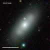 NGC5848