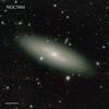 NGC5864