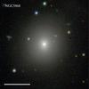 NGC5868