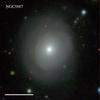 NGC5887