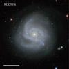 NGC5936