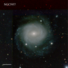 NGC5957