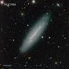 NGC5984