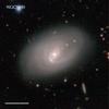 NGC5990