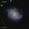 NGC6007