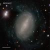 NGC6012