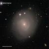 NGC6014