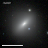 NGC6017