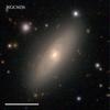 NGC6036