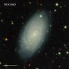 NGC6063