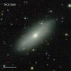 NGC6081