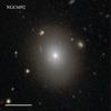 NGC6092