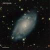 NGC6106