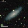 NGC6132