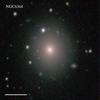NGC6364