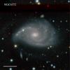 NGC6372