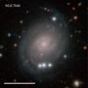 NGC7040