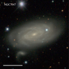 NGC7047