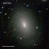 NGC7069
