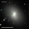 NGC7077