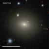 NGC7181