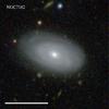 NGC7182