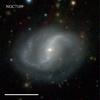NGC7189