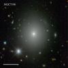 NGC7198