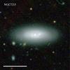 NGC7215