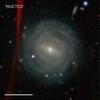 NGC7222