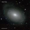 NGC7364