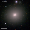 NGC7391