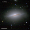 NGC7396