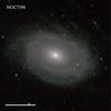 NGC7398