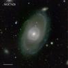 NGC7428