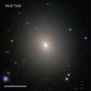NGC7458