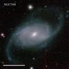 NGC7589