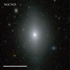 NGC7629