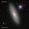 NGC7684