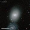 NGC7693