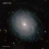 NGC7716