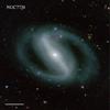NGC7738